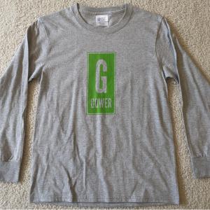 store_block_long_sleeve_shirt