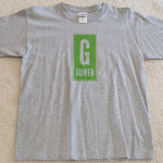 store_block_shirt